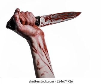 Murder Weapon Images, Stock Photos & Vectors | Shutterstock