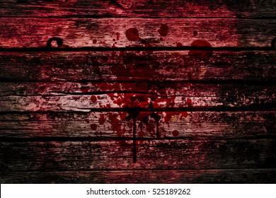 myöhemmin paras valinta tukkukauppa Wood Blood Images, Stock Photos & Vectors | Shutterstock