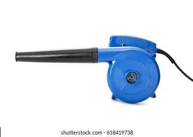 Blower Images Stock Photos Amp Vectors Shutterstock