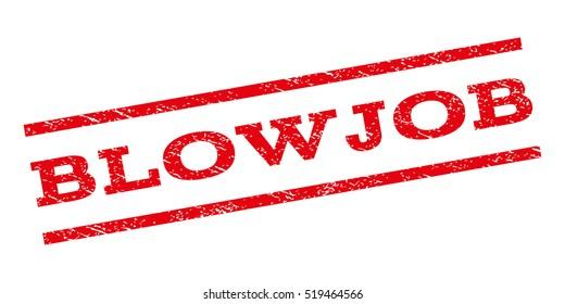 clipart-blowjob