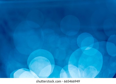 blue abstract background, blue light abtract background