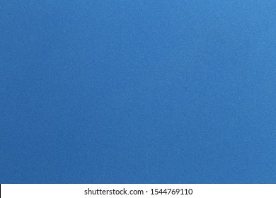 Blue art paper background for design your texture concept.