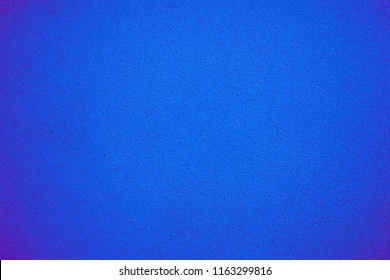 blue back ground texture