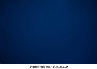 Blue And Black Gradient Photos 335 403 Blue And Black