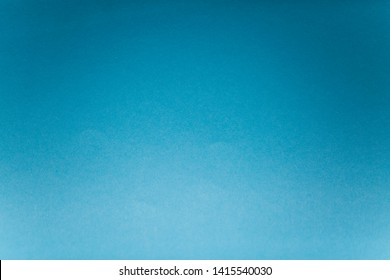 blue background for copy space