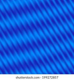 blue background modern texture shiny strips pattern