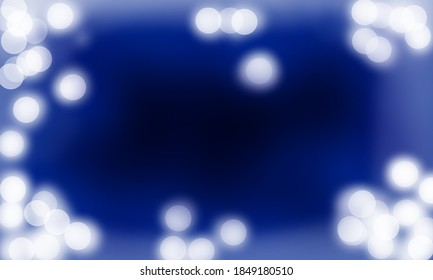 Blue Background is perfect for use as part of a theme image, web, or other decorative image