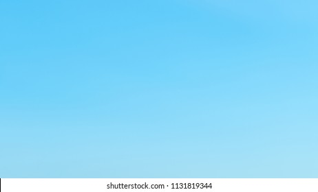 blue background and textures with space.