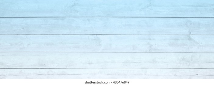 blue banner horizontal  wood textured  background.  text box,  copy space, background for lettering,  background for  calligraphy.