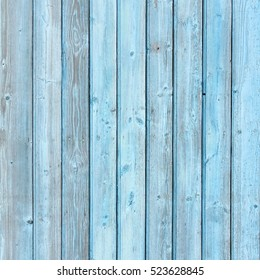 blue plank images stock photos vectors shutterstock