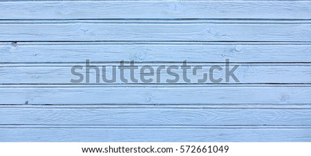 blue barn wooden wall planking wide stock photo edit now 572661049