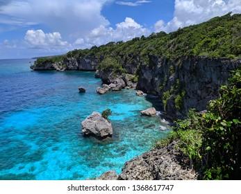 Blue Bira Beach