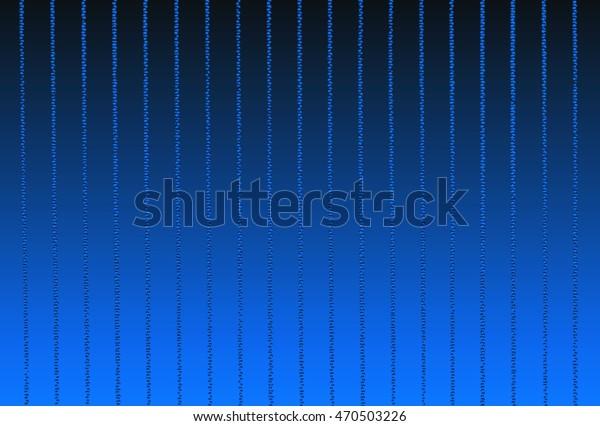 blue black colour gradient background vertical stock photo edit now 470503226 shutterstock