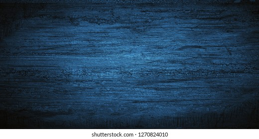 blue black wall wood texture colorful wooden background grunge