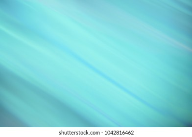 Blue blurred abstract background for graphic design