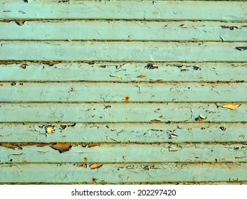 Blue boards 2