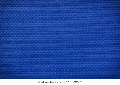 blue book cover background with vignette