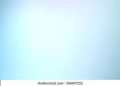 blue bright colour background