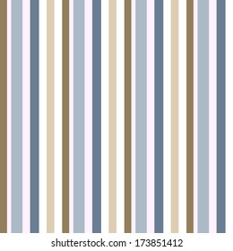blue and brown stripe background