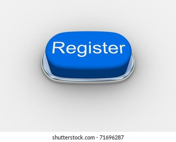 "Blue button ""Register"""
