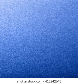 blue car texture