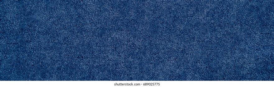 Blue Carpet Images Stock Photos Amp Vectors Shutterstock