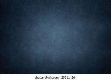 chalkboard blue images stock photos vectors shutterstock