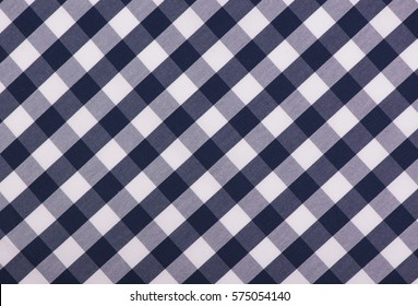 blue checkered background blue and white background