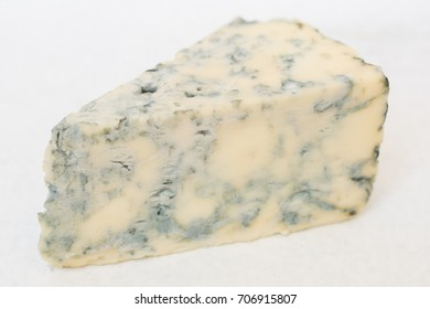 Blue cheese, delicacy