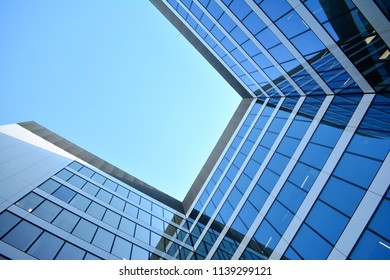 building in the background images stock photos vectors shutterstock