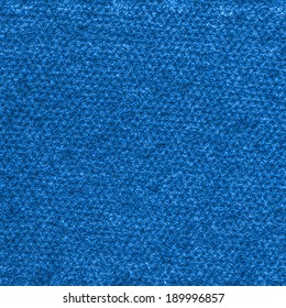 blue coarse texture as background
