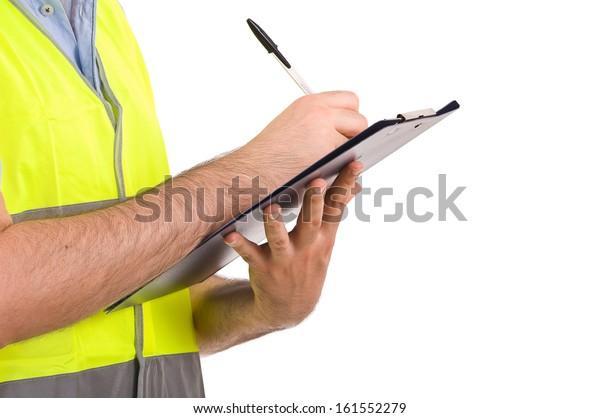 blue-collar-worker-600w-161552279.jpg