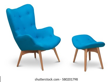Excellent Arm Chair Images Stock Photos Vectors Shutterstock Dailytribune Chair Design For Home Dailytribuneorg