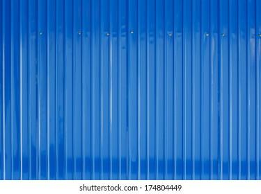 Corrugated Sheet Metal Images Stock Photos Amp Vectors