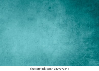 Blue color grungy background or texture  - Shutterstock ID 1899973444