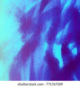 blue colorful background abstract design graphic beautiful smooth texture modern digital art high resolution