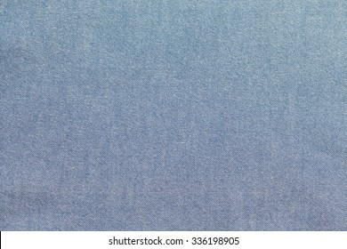 blue cotton texture oxford fabric background textile chambray tablecloth
