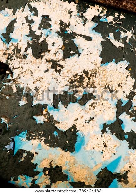 86 Gambar Abstrak Es Krim Paling Hist