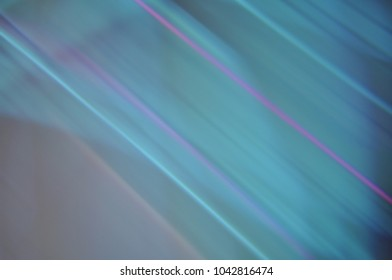 Blue dark black blurred abstract background for graphic design