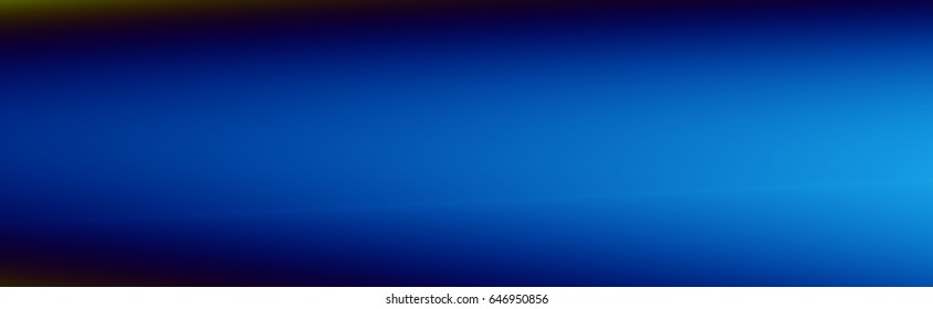 Blue deep graphic simple abstract web background