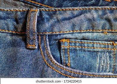blue-denim-jeans-watch-pocket-260nw-1724
