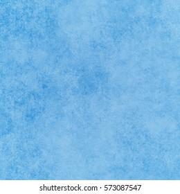 Blue designed grunge texture. Vintage background