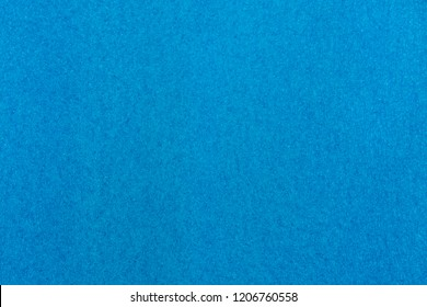 Blue Ethylene Vinyl Acetate(EVA) foam material surface seamless background and texture.