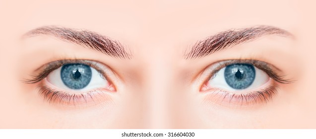 Bright Clear Eyes Images, Stock Photos & Vectors | Shutterstock