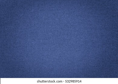 Sofa Fabric Images Stock Photos Vectors Shutterstock