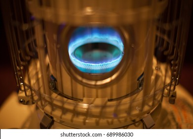 Kerosene Images Stock Photos Vectors Shutterstock