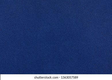 Blue flannel fabric texture background simple surface used us backdrop or products design,Taken from the background of the public pin board