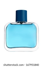 clear perfume bottle stock photos images photography shutterstock
