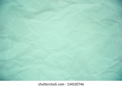 Blue grange texture