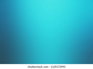 blue and green gradient abstract background